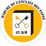 Association Marche de l'Enclave des Papes